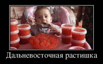 http://sg.uploads.ru/t/QeRLn.jpg