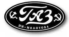 http://sg.uploads.ru/t/Qg96G.jpg