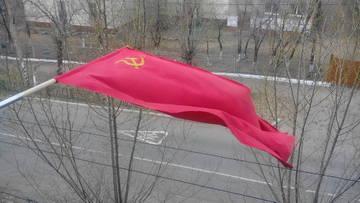 http://sg.uploads.ru/t/QgstC.jpg