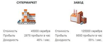 http://sg.uploads.ru/t/Qi4Ow.jpg