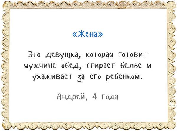 http://sg.uploads.ru/t/QkJCG.jpg