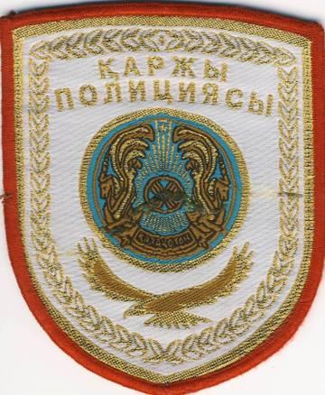 http://sg.uploads.ru/t/Qnfbi.jpg