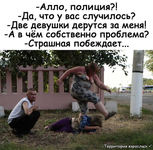 http://sg.uploads.ru/t/QpWg6.jpg