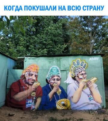 http://sg.uploads.ru/t/QqDZN.jpg