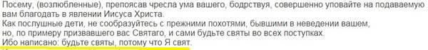 http://sg.uploads.ru/t/Qqw4o.jpg