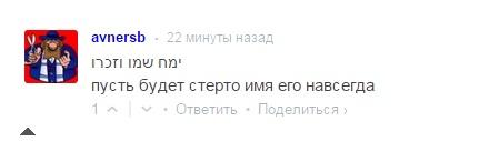 http://sg.uploads.ru/t/QrJeb.jpg
