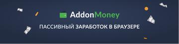 http://sg.uploads.ru/t/Qs0eO.png