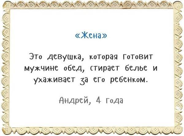 http://sg.uploads.ru/t/Qsg39.jpg