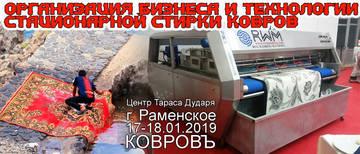 http://sg.uploads.ru/t/QxFAi.jpg