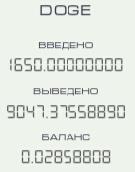 http://sg.uploads.ru/t/Qxua6.jpg