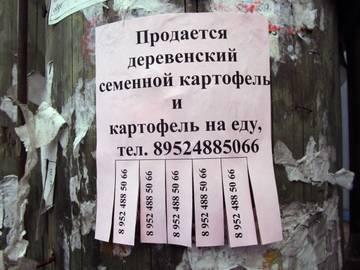 http://sg.uploads.ru/t/R4vaS.jpg