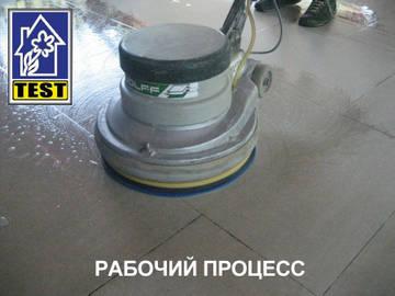 http://sg.uploads.ru/t/R6MJb.jpg