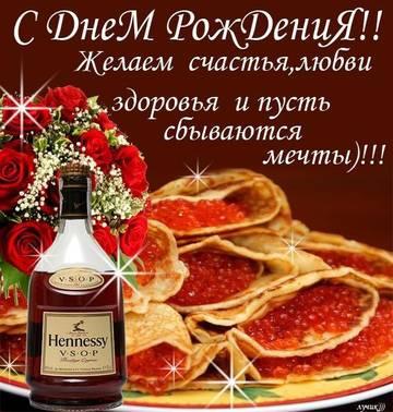 http://sg.uploads.ru/t/R6vJf.jpg