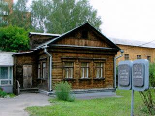 http://sg.uploads.ru/t/RIt8f.jpg