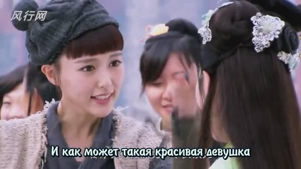 http://sg.uploads.ru/t/RJ1kG.jpg
