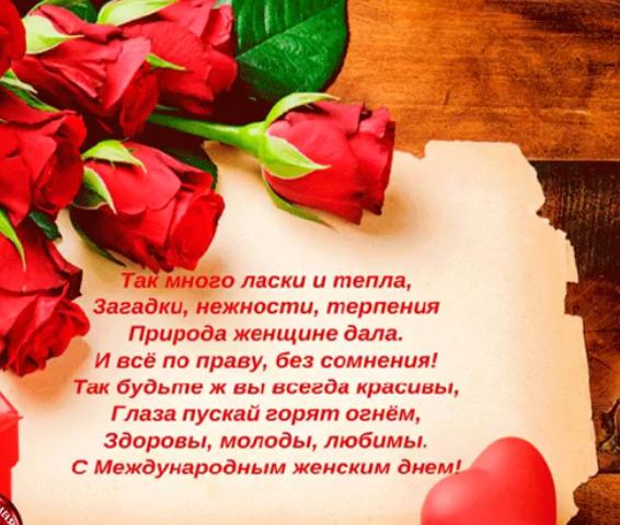 http://sg.uploads.ru/t/RJbpq.png