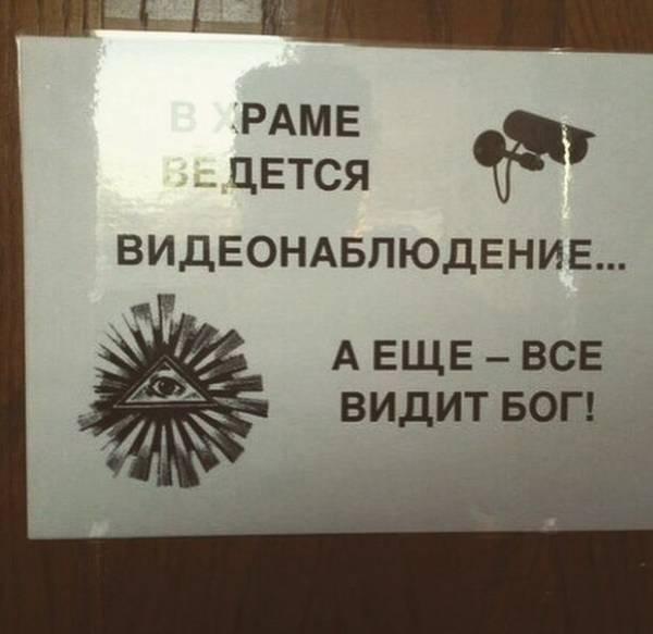 http://sg.uploads.ru/t/RT2mN.jpg