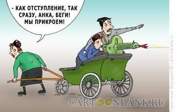 http://sg.uploads.ru/t/RU3Jx.jpg