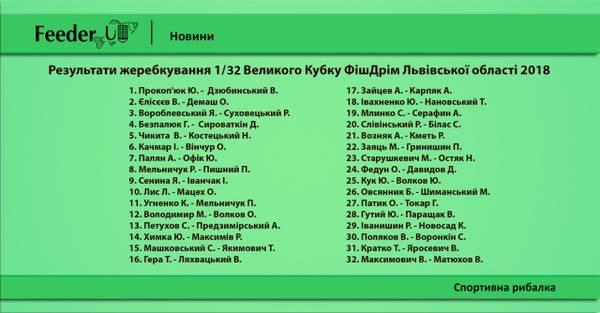 http://sg.uploads.ru/t/RaY7Q.jpg