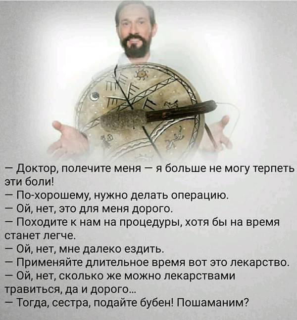 http://sg.uploads.ru/t/RaZVN.jpg