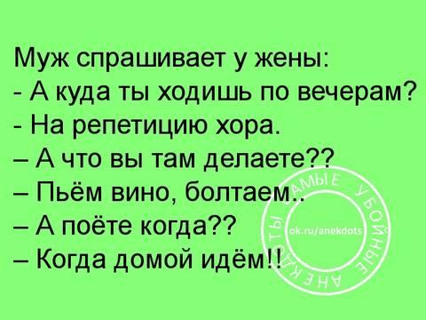 http://sg.uploads.ru/t/RdqAY.jpg