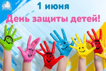 http://sg.uploads.ru/t/Rfkgd.jpg