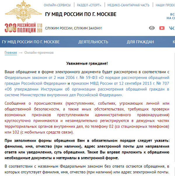 http://sg.uploads.ru/t/RgZEb.png