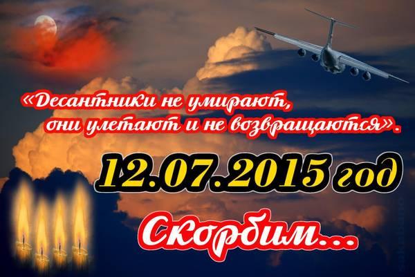 http://sg.uploads.ru/t/RhBwe.jpg