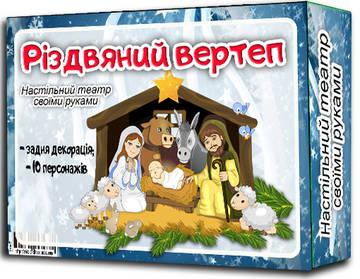http://sg.uploads.ru/t/RoHDm.jpg