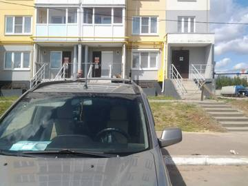 http://sg.uploads.ru/t/RpLDy.jpg