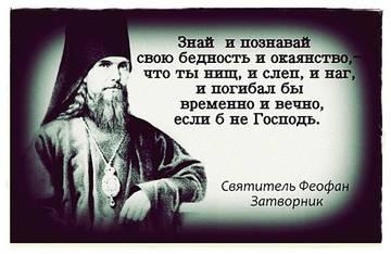 http://sg.uploads.ru/t/RqsGd.jpg