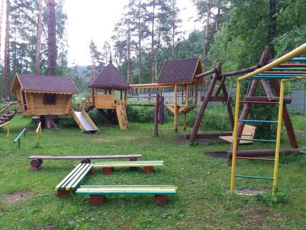 http://sg.uploads.ru/t/RsZ2S.jpg