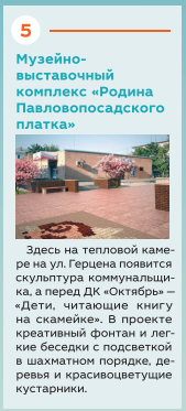 http://sg.uploads.ru/t/RstSz.png