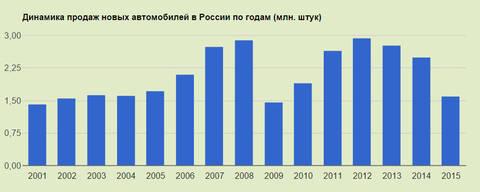 http://sg.uploads.ru/t/Rsu5a.jpg