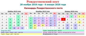 http://sg.uploads.ru/t/Rtnok.jpg
