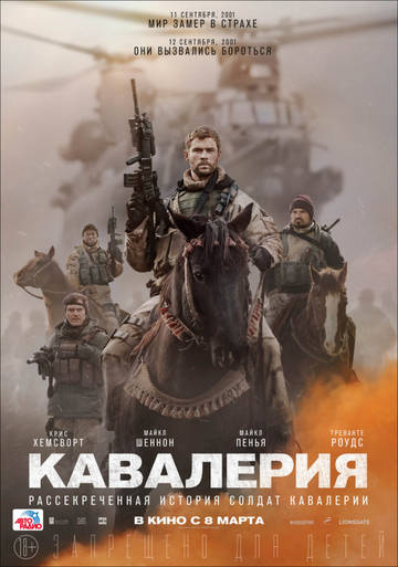 http://sg.uploads.ru/t/RuBxg.jpg