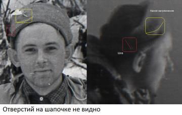 http://sg.uploads.ru/t/RvZDg.jpg