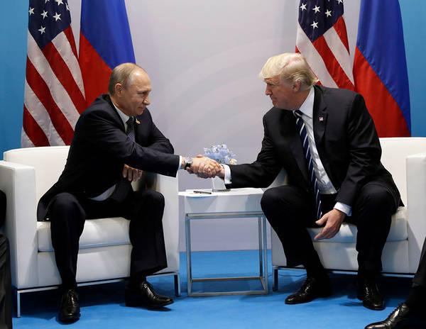 http://sg.uploads.ru/t/RvdKw.jpg