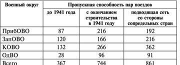 http://sg.uploads.ru/t/S3V91.jpg