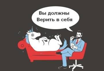 http://sg.uploads.ru/t/SADiP.jpg