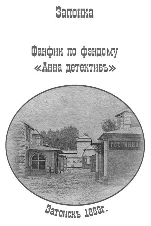 http://sg.uploads.ru/t/SAOzb.jpg