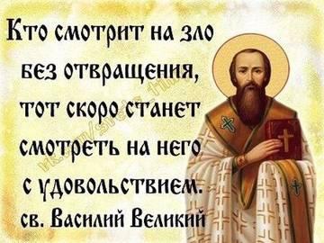 http://sg.uploads.ru/t/SCYX2.jpg