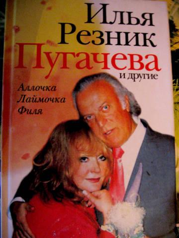 http://sg.uploads.ru/t/SCZ1F.jpg
