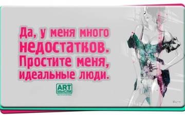 http://sg.uploads.ru/t/SDcxt.jpg