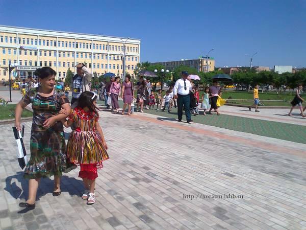 http://sg.uploads.ru/t/SFGna.jpg