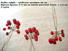 http://sg.uploads.ru/t/SFRIU.jpg