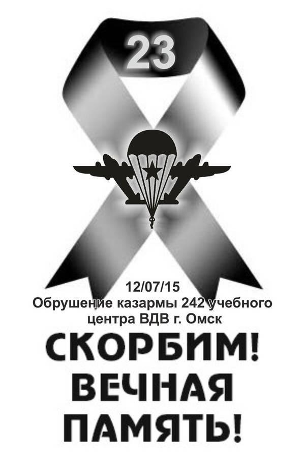 http://sg.uploads.ru/t/SGYQT.jpg