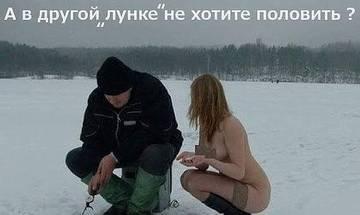 http://sg.uploads.ru/t/SHLXz.jpg