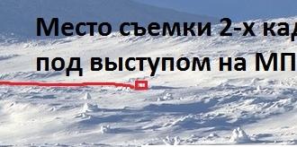 http://sg.uploads.ru/t/SIZPj.jpg