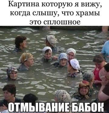 http://sg.uploads.ru/t/SKUsB.jpg